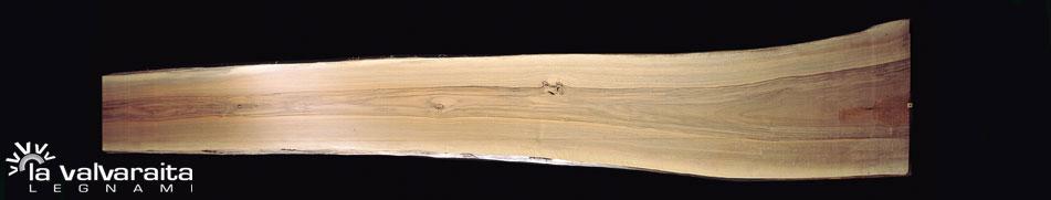 Azienda lavorazione essenze legno la valvaraita legnami - Mobili valvaraita ...